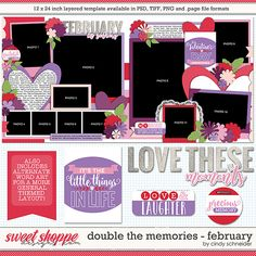 http://www.sweetshoppedesigns.com/sweetshoppe/product.php?productid=38658&cat=&page=1