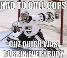 ac7f672d9c2c8f88c53459478e0d3a65 hockey memes funny hockey pin by cheryl jacobo on sports and by sports i mostly mean hockey