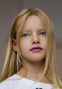 Kids by Irina Vorotyntseva