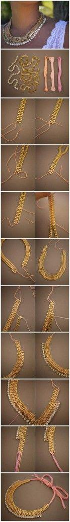 best-necklace-diy-tutorial_07