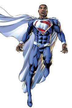 New 52 val Zod by MayanTimeGod.deviantart.com on @DeviantArt