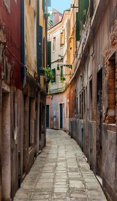 Venice travel guide. How to make the most of your visit to Venice.