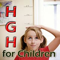 Healthgare - Specialist in Preventive Health Checkup at Hyderabad: Human Growth Hormone for Children