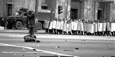 Image result for constitutional crisis 1993 russia