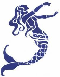 Mermaids and mirrors for design project inspiration. (scheduled via http://www.tailwindapp.com?utm_source=pinterest&utm_medium=twpin&utm_content=post82684305&utm_campaign=scheduler_attribution)