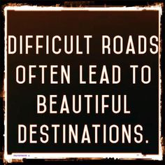 The harder and longer it takes the sweeter it is when you finally create your outcome! . #lightattheendofthetunnel #pathtosuccess #youcandoit #startnow #liveyourdreams #sayyestolife