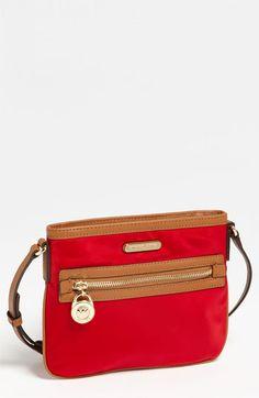 af6f21f695b9 MICHAEL Michael Kors  Kempton  Crossbody Bag available at Nordstrom