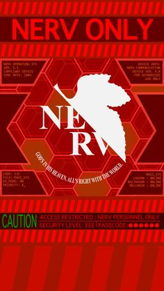 Neon Genesis Evangelion Anime Pinterest Galaxies