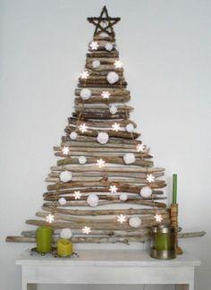 el sofa amarillo árboles de navidad originales (4)