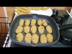 Anne, Sausage, Make It Yourself, Desserts, Youtube, Food, Tailgate Desserts, Deserts, Sausages