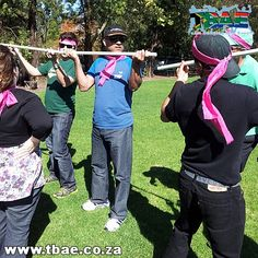 Metropolitan team building event in Stellenbosch Cape Town, facilitated and coordinated by TBAE Team Building and Events Team Building Events, Team Building Activities, Team Building Exercises, Amazing Race, Cape Town, Racing, Sports, Running, Hs Sports