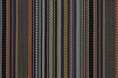466090003_detail  maharam by paul smith  for aunty kaths chair