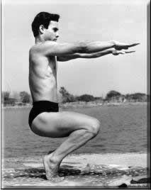 31 best bikram yoga 26 postures images  bikram yoga