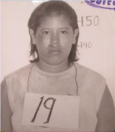 Atoyac mi matria: Guerrilleros XVII