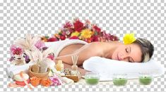 Massage Her, Stone Massage, Facial Massage, Spa Massage, Spa Facial, Spa Pedicure Chairs, Pedicure Spa, Spa Therapy, Massage Therapy