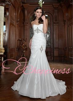 wedding dresses from China   alibaba wedding dress   turquoise wedding dress  d. OEM