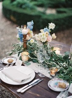 Event Styling: Chic Weddings in Italy - http://www.stylemepretty.com/portfolio/chic-weddings-in-italy Venue: Borgo Stomennano - http://www.stylemepretty.com/portfolio/borgo-stomennano Floral Design: La Rosa Canina - http://www.stylemepretty.com/portfolio/la-rosa-canina   Read More on SMP: http://www.stylemepretty.com/2016/01/18/intimate-tuscan-wedding-florence-engagement/