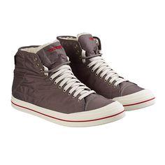 Tretorn - - Shoes - Flinga mid GTX Winter
