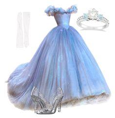 New dress blue evening gowns ideas Blue Ball Gowns, Blue Evening Dresses, Ball Gowns Evening, Blue Gown, Ball Gowns Prom, Ball Dresses, Prom Dresses, Long Dresses, Masquerade Ball Gowns