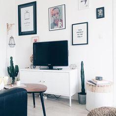 Home sweet Home - ✌🏻️ #home #homesweethome #picoftheday #homedecor #decor #deco #decoration #flat #homeinspi #interior #interiordesign #design #art #homemade #homedesign #love #fblogger #blogger #decorating #cactus #cactuslover