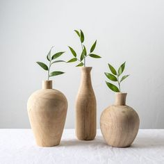 (no title) Handmade wooden vase with test tube.Handmade wooden vase with test tube. Hand-made wooden vase with test tube. Decoration Table, Vases Decor, Articles En Bois, Wood Vase, Magnolia Market, Learn Woodworking, My New Room, Ceramic Vase, Wood Turning