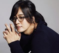 bae yong joon, star of the first drama I ever watched (Winter Sonata.)