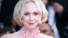 Gwendoline Christie Joins Robert Zemeckis' Marwencol Narrative