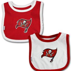 8542f3bb2 10 Best Tampa Bay Buccaneer Baby images