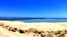 Сумашедшие краски Красного моря. Самый длинный пирс 550 м в Египте Сом Б... Robinson Club, World, Beach, Water, Youtube, Outdoor, Gripe Water, Outdoors, The Beach