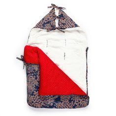 E' arrivato l'inverno Sacco nanna per il tuo bebè  Cold Winter? sleeping bag for your kids    visit www.reregreen.com