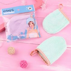 These makeup remover cloth are about to be huge! Get 'em before we sell out! Remove Makeup From Clothes, Homemade Soap Recipes, Face Towel, Broken Leg, Neck Massage, Home Made Soap, Makeup Remover, Cosplay Costumes, Sunglasses Case