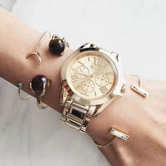 pulseras mujer regalo