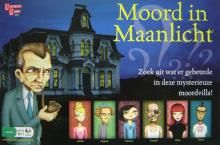 The Murder Mystery Mansion Board Game Board Games For Kids, Family Games, Anime Characters, 3 D, Mystery, Place Cards, Mansions, Toys, Classic