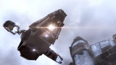 THE SIGNAL (VFX Sci-Fi Short Film Starring Michael Ealy and Grace Phipps, Written and Directed by Marcus Stokes) A new energy source, created to solve the… New Energy Source, Grace Phipps, Sci Fi Shorts, Energy Crisis, Sci Fi Thriller, Best Sci Fi, Michael Ealy, Travel Set, Science