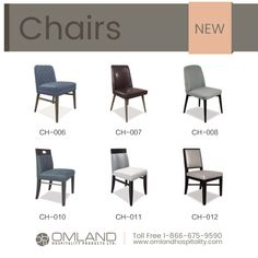 Unique and contemporary dining room chairs at affordable prices. Shop a large variety of modern wood, metal and fabric kitchen seats. #hotel #hotels #hotellife #hotelroom #hoteldesign #hotelier #hotelandresort #hotelboutique #hotelstyle #hoteliers #hotelinterior #airbnb #airbnbhost #airbnblife #airbnbsuperhost #airbnblove #airbnbhosts #omland Kitchen Fabric, Kitchen Seating, Airbnb Host, Air B And B, Dining Room Chairs, Hotels And Resorts, Contemporary, Modern, Metal