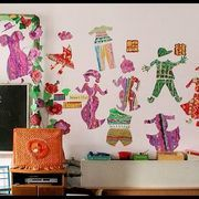 Teaching English As a Second Language to Young Children | eHow