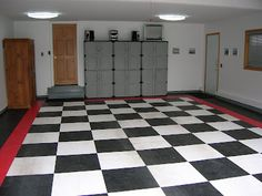 cheap garage floor tiles | comments : leave a comment » | garage