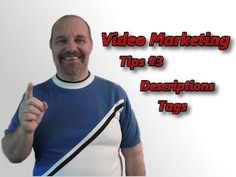 Online Video Marketing Tips -- Ranking Your Online Video Marketing With ...