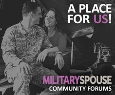 15 Questions to Ask Before You Commit to Living On Base | Military Spouse - Part 2