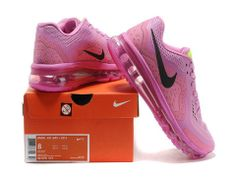 104bc8bc5962f 58 best Sport images on Pinterest   Nike free shoes, Athletic ...