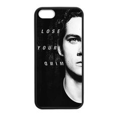 iPhone 5,5S Case Inspired Teen Wolf Dylan O'brien Designed iPhone 5,5S TPU (Laser Technology) Fancyhome http://www.amazon.com/dp/B00X3478EQ/ref=cm_sw_r_pi_dp_KZfhwb0F2A5GA