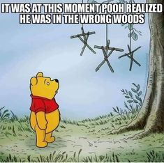 Offensive Memes -Pooh blair witch & Funny Offensive Memes & & Offensive Memes -Pooh blair witch The post Offensive Memes -Pooh blair witch appeared first on Gag Dad. The post Offensive Memes -Pooh blair witch appeared first on Dark Memes. Dankest Memes, Funny Memes, Meme Meme, Funny Sayings, Blair Witch, Dark Memes, Pooh Bear, Offensive Memes, Horror Movies