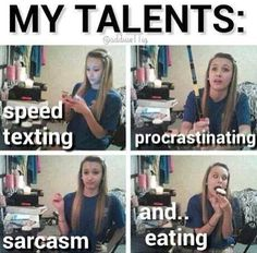 Get more #Funny #Humor >> http://tumblrhumor.com/funny-pictures-of-the-day-283/