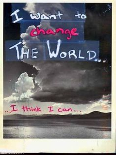 PostSecret Chat :: View topic - Secrets That Make You Smile Post Secret, The Secret, Day Of My Life, Story Of My Life, Make Me Happy, Make You Smile, Little Engine That Could, Word Pictures, Words Worth
