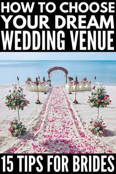 How to plan a wedding reception the bride 48 new ideas Wedding Reception Planning, Wedding Planning Tips, Wedding Vows, Destination Wedding, Wedding Venues, Dream Wedding, Marriage Stills, Best Wedding Planner, Getting Married