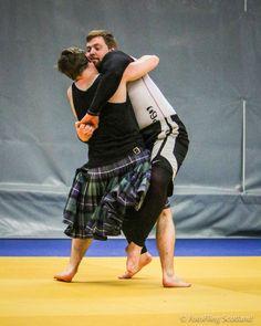 https://flic.kr/p/Duzw16   Scottish Backhold Wrestling   Reykjavik International Games 2015