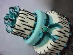 Bolo 15 anos Love Cake, Cuff Bracelets, Ideas Para, Sweet, Designers, Cakes, Decorating Cakes, Fiestas, Pastries