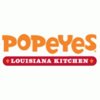 Can I eat Low Sodium at Popeye's