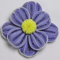 """고급과정 """"새와 블루꽃"""" 을 위한 기본적인 꽃입니다. : 네이버 블로그"""