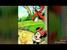 Maida Leo: Decorazione e Design Se volete regalare ai vostri bambini, una cameretta allegra e personalizzata, con i loro personaggi preferiti: contattatemi e vi proporrò soluzioni adeguate alle vostre esigenze e all'altezza dei sogni dei vostri bambini…ps. inoltre per dare un tocco di design e di colore alle vostre camerette, riproduco qualsiasi soggetto o personaggio anche su tele e pannelli di varie dimensione... ;-)
